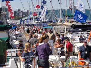 boat-show-couv