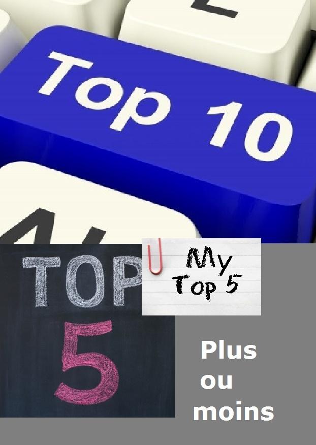 Découvrez le top 10 des bateaux à louer sur aibnb